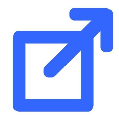 external_blue