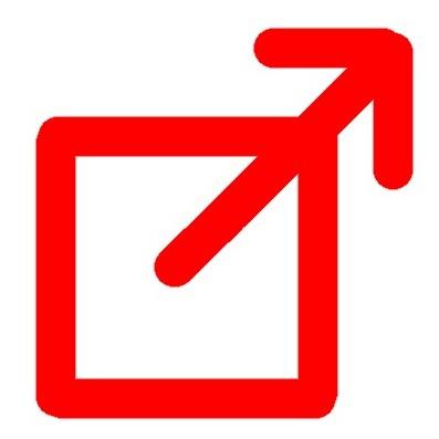 external_red